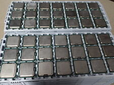 Intel Core 2 Duo E8500 Sockel 775