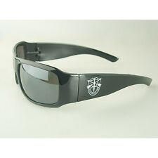 US Army Special Forces Gangster Sunglasses New Fashion
