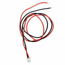 WLtoys V912 V915 4CH RC Helicopter Parts Tail Motor Wire