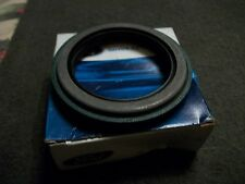NOS 1969 - 1972 FORD F150 F250 F350 4WD FRONT GREASE HUB RETAINER SEAL C9TZ-1175