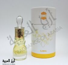 OUDH & MUSK HIGH QUALITY EXCLUSIVE MISK ARABIAN OIL BY AJMAL 12ML