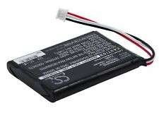Premium Battery for PHAROS Drive GPS 200, PDR200 Quality Cell NEW