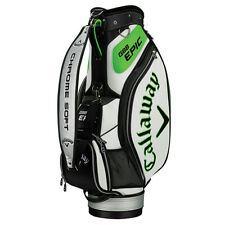 NEW Callaway Golf Great Big Bertha Epic Mini Staff Bag 2017