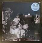(LP) FUZZ - Live In San Francisco / SEALED / Castle Face Records 2013