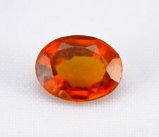 Top hessonite: 2,38 CT natural hessonit granate de Ceylon