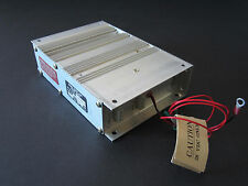 Grimes Aircraft Strobe Light Power Supply, P/N 60-1592-5, New Surplus!