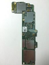 "Amazon Kindle Fire HDX C9R6QM 7"" 32GB MOTHER LOGIC BOARD REPLACEMENT PART"