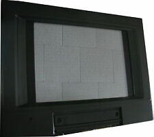 PROFACE GP550-TC12  MONITOR