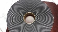 "2"" Weather strip tape 1/8"" thick 50ft"