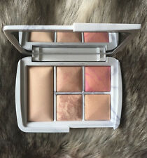 Hourglass Ambient Lighting Limited Edition, Surreal Light *Brand New In Box*