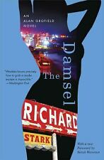 The Damsel by Richard Stark (2012, Paperback)