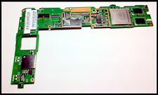Unlocked ASUS Google Nexus 7 Tablet 16GB Motherboard ME370T Android 4.4.4 OEM