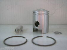 NEW MALAGUTI  GRIZZLY RCX 10 12 COMPLETE PISTON KIT S5E RCX10 RCX12 RCW4 RINGS