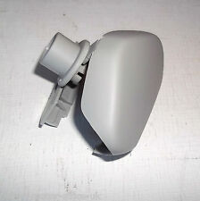 VOLKSWAGEN VW TRANSPORTER T5 / GP - SEAT BELT COVER CLIP TRIM - GENUINE - NEW!
