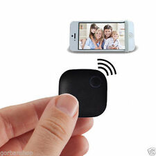 Mobile Smart Anti Lost Bluetooth Tracker GPS Locator Tag Key Child Pet Finder A2