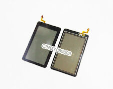 New LCD Touch Screen Repair Part for Sony NEX-5R NEX-5T Camera Replacement