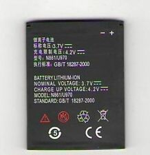 NEW BATTERY FOR ZTE N861 WARP 2 Z750C SAVVY N810 REEF VIRGIN MOBILE WARP 2 BOOST