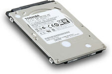 "DISCO DURO INTERNO 500GB TOSHIBA MQ01ABD050 2.5"" SATA II -PC,PS3,PS4- Top Ventas"