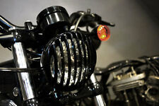headlight GRILL HARLEY DAVIDSON SPORTSTER IRON FORTY EIGHT 48 NIGHTSTER