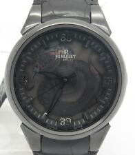 Perrelet Snake Turbine A8001/1 PVD Limited Edition 99pcs Brand New w/ Box Papers