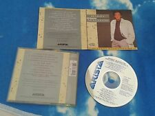 BARRY MANILOW ‎– Greatest Hits Volume II USA CD Arista ‎– ARCD 8599