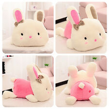 Hot Cute Soft Plush Toys Rabbit Stuffed Animal Baby Kids Gift Animals Doll 20cm