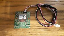Hisense 40H5B WIFI Wireless internet board with cable