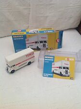 CORGI TESCO GUY PANTECHNICON VAN, 1:76, LTD EDITION, RARE GOODWOOD REVIVAL 2014