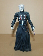 Movie Maniacs Doug Bradley Pinhead Hellraiser Action Figure Figur Mcfarlane