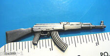 AK-47 ( Russian ) - hat pin , tie tac , lapel pin , hatpin GIFT BOXED