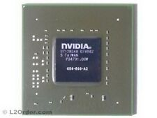 1X NEW NVIDIA G84-600-A2 BGA chipset With Solder Balls US Seller