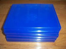 QTY of 1080 Original OEM Sony PlayStation 4 PS4 Replacement Boxes Cases