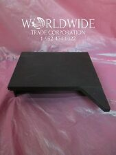 IBM 97P5284 Deskside Stand-alone Unit Cover Assembly Top Cap Hat pSeries iSeries