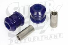 Tirante trasero Superflex interior Bush Kit Para Ford Escort MK3 & MK4 incl. Orion