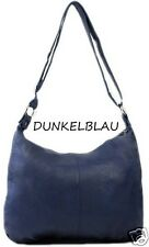 Damen Handtasche Schultertasche  Shopper Bag Umhängetasche Damentasche♥SN17
