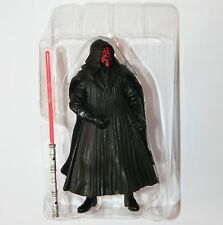Star Wars episodio 1 figura suelto-Darth Maul Dark Maul (1999)