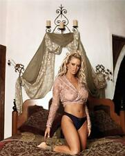 Jenna Jameson A4 Photo 14