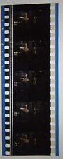Star Trek First Contact 35mm Unmounted film cells - Borg Queen #1
