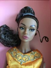 Integrity Poppy Parker Doll Irresistible In India NRFB
