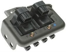 Standard Motor Products UF235 Ignition Coil