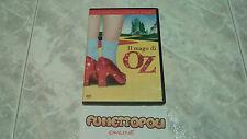 IL MAGO DI OZ Ediz. Spec. 2 DVD Warner J. GARLAND Fuori Catalogo Raro OTTIMO