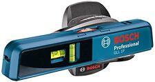 BOSCH mini laser level GLL1P