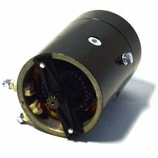 Warn 39436 Replacement 12 Volt Electric Winch Motor