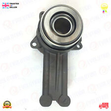 BRAND NEW CONCENTRIC SLAVE CYLINDER FOR FORD COURIER, FIESTA MK4, KA, 510001110