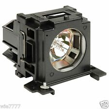 3M X71C Projector Lamp with OEM Osram PVIP bulb inside DT00757