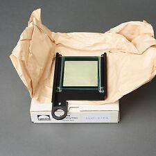 Profoto Heat Absorbing Filter for ProFocus Spot Light Attachment