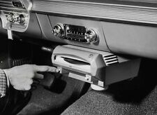 1962 45RPM Phillips under dash car record player  8 x 10 Photograph