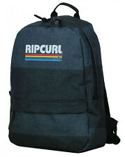 Rip Curl Modern Retro Stone Mens Backpack in Grey - On Sale Now