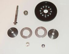 Traxxas 1/10 Nitro Slash 3.3 * 90T SPUR GEAR, SLIPPER CLUTCH