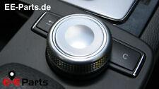 Reparatur Comand Controller Drehrad Drehknopf Mercedes W204 W212 C-Klass